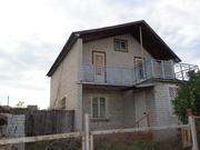 Дом с земельным участком - Фото 1