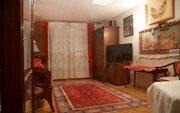 Светлая квартира в историческом районе Якиманка, улица Б.Полянка, д.30 - Фото 5