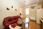 Продается квартира г Краснодар, ул Базовская Дамба, д 2 - Фото 1