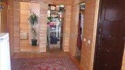 Продажа дома, Раздольное, Новосибирский район, Ул. Свердлова - Фото 4