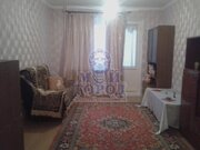 Батайск, вжм, продаю 1-комнатную квартиру (04037-104)