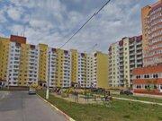 Продажа однокомнатной квартиры на улице Ленина, 75 в Железногорске