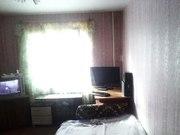 3-комн.квартира на Ленинградском проспекте, Купить квартиру в Ярославле по недорогой цене, ID объекта - 306968514 - Фото 2