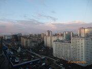 Квартира для успешной семьи у Лахта Центра., Аренда квартир в Санкт-Петербурге, ID объекта - 327393791 - Фото 11