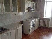 Продажа 2-комнатной квартиры, улица Вольская 127/133 - Фото 3