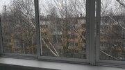 3-ком. квартира в г.Апрелевка ул.Августовская 5/5 - Фото 2