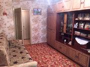 Продам 2-х комн. квартиру в г.Кимры, ул. Чапаева, д. 24 (Новое Савёлов