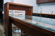 Квартира класса Люкс, Купить квартиру в Белгороде по недорогой цене, ID объекта - 314892685 - Фото 24