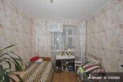 Продажа комнаты, Сургут, Первопроходцев проезд, Купить комнату в квартире Сургута недорого, ID объекта - 700857431 - Фото 2