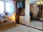 Продается двухкомнатная квартира в Южном Бутово - Фото 3