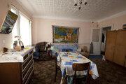 Дом в городе Струнино, 85 км от МКАД. - Фото 3