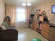 Продается 1к/квартира по ул. М. Рылського д.25 - Фото 3