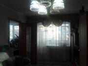 2 710 000 Руб., Продажа квартиры, Новосибирск, Ул. Костычева, Купить квартиру в Новосибирске по недорогой цене, ID объекта - 326406203 - Фото 4