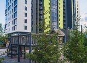 Продажа квартиры, Новосибирск, Ул. 1905 года, Купить квартиру в Новосибирске по недорогой цене, ID объекта - 318544029 - Фото 4