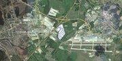 Готовый бизнес 9660 кв.м, автодорога екад,, Готовый бизнес в Екатеринбурге, ID объекта - 100058260 - Фото 3