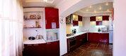 Продажа 3к квартиры с отделкой в Ялте - Фото 2