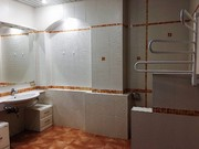 4-х комнатная квартира в бизнес-классе на проспекте Мира, Купить квартиру в Москве по недорогой цене, ID объекта - 318002296 - Фото 21