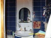 Продажа квартиры, Курган, Ул. Красина, Продажа квартир в Кургане, ID объекта - 330124633 - Фото 9