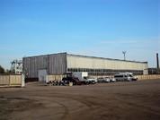 Производственно-складская база, Тормозное шоссе, 93 - Фото 4