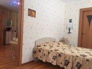 Продам 2-к квартиру, Пущино г, микрорайон В 12, Купить квартиру в Пущино по недорогой цене, ID объекта - 325477366 - Фото 16