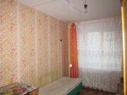430 000 Руб., Кст пр.Конституции 79, Купить комнату в квартире Кургана недорого, ID объекта - 700706466 - Фото 2