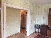 Продам 1-ую квартиру пр. Боголюбова 34 - Фото 3