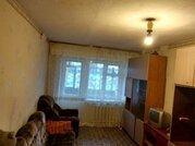 Продажа квартиры, Альметьевск, Альметьевский район, Ул. Луговая - Фото 2