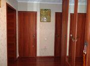 Продажа квартиры, Бердск, Ул. Песчаная - Фото 4