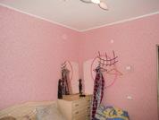 Продаю 3-комнатную квартиру на Лаптева, д.4, Купить квартиру в Омске по недорогой цене, ID объекта - 320526106 - Фото 24