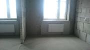 Продажа квартир Выборгский
