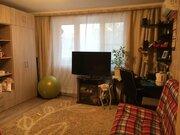 1 комнатная квартира в г. Москве, ул. Большая Очаковская - Фото 1