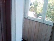 10 500 Руб., Сдается 1 ком квартира м\с уо Орджоникидзе ,11, Аренда квартир в Пятигорске, ID объекта - 333860459 - Фото 8