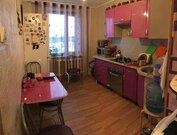 1-к квартира на Котовского 26 за 850 000 руб