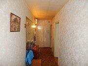 3-x комнатная квартира Ростов-на-Дону ул Комарова дом 8 район сжм - Фото 5