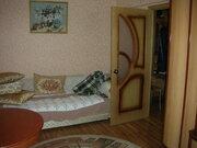 Квартира на Степана Разина - Фото 2