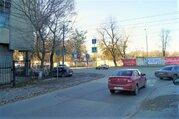 Продажа гаража, Ростов-на-Дону, Чехова пр-кт. - Фото 4