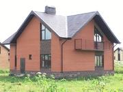 Продажа дома, Покровская, Гатчинский район - Фото 1