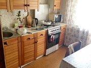 2-х комнатная квартира 56,4 кв.м. в п. Тучково, Восточный микрорайон - Фото 2