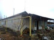 Продажа дома, Андреевка, Нижнедевицкий район - Фото 1
