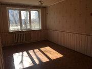 Продажа квартиры, Бор, Ул. Махалова - Фото 2