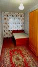 Комната Ярославская область, Ярославль ул. 1-я Жилая, 13 (10.0 м)