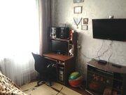 3-х комнатная квартира в Балакирево, Купить квартиру Балакирево, Александровский район по недорогой цене, ID объекта - 321539626 - Фото 12