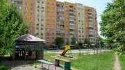 Продажа квартиры, Майский, Белгородский район, Ул. Зеленая