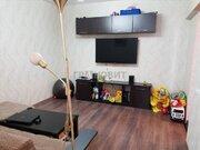 Продажа квартиры, Новосибирск, Ул. Добролюбова, Продажа квартир в Новосибирске, ID объекта - 327078393 - Фото 7