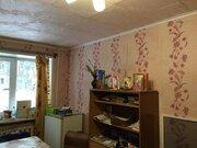 Продажа 1-комнатной квартиры, 30.6 м2, Пионерская, д. 10