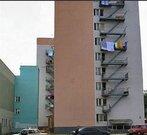 Продажа комнаты, Саранск, Ул. Ульянова