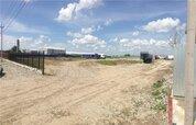 Продажа земельного участка, Краснодар, Адыгея Шапшугское шоссе улица - Фото 1