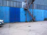 2 484 Руб., Склад, 3500 кв.м., Аренда склада в Москве, ID объекта - 900150416 - Фото 2
