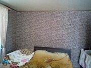 2-х квартира в первом микрорайоне - Фото 3