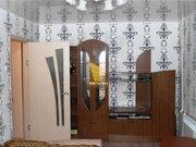 Продажа двухкомнатной квартиры на улице Лермонтова, 30 в .
